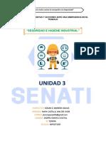 UNDAD 3