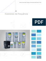 WEG-inversores-de-frequencia-10525554-catalogo-portugues-br.pdf