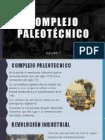 Complejo-Paleotecnico 1.pptx