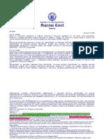 2. Saguisag vs Exec. Sec..pdf