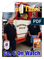 2019-09-12 St. Mary's County Times