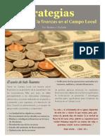 7 Estrategias CL-3.pdf