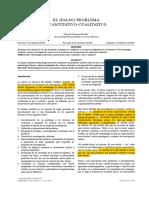 EL FALSO PROBLEMA CUANTITATIVO-CUALITATIVA revisado.pdf