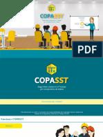 Presentación funciones COPASST.pdf