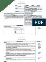 MATEMATICAS-ejemplo-6°-grado-primaria.docx