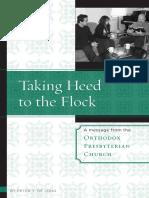 Taking_Heed.pdf