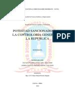 POTESTAD SANCIONADORA DE LA CONTROLORIA.docx