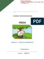 Mod F1 - Sebenta.pdf