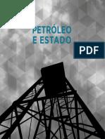PETRÓLEO E ESTADO.pdf