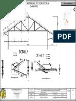 BOKE 1-MC 1.pdf