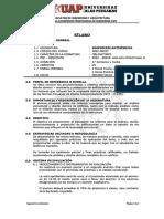 SILABO_ANTISISMICA[1]