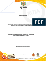 resumen Hidraulico circunvalar 900M.pdf