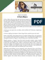 A Fllauta Magica Roteiro de Trabalho.pdf