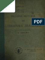 003913_COMPLETO.pdf