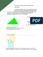 Desarrolle en Excel los siguientes Ejercicios - copia.docx