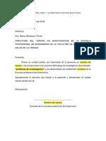CARTA-DE-ACEPTACION-copia.docx