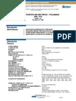 napko-412P-cfe-p19-2009.pdf