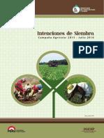 Intenciones de siembra resultado-encuesta-2015-2016.pdf