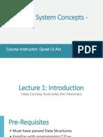 CSC322_Quratulain_Lecture 1_introduction_v1.pptx