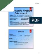 Teoría 1 Magnetismo.pdf