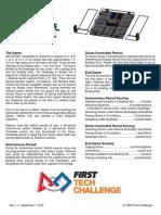 skystone 1-page ftc summary v