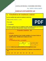 MEDIDAS ESTADISTICAS.docx