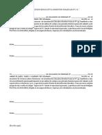 Formato Autorización Salida Pedagógica Permiso Padres.docx
