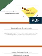 Protocolo Machover_Técnica Proyectiva
