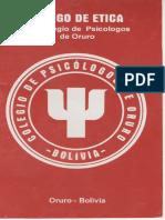 codigo de etica COLPSIOR.pdf