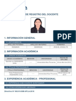 FichaRegistro45380704(fecha08_29_2019_hora07_55_09am).pdf