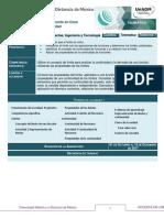 Planeacion Unidad 2 Kcdi 2017 Oct Carta