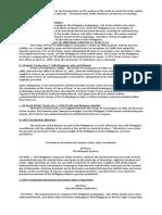 Constitution 1 - I-II.docx