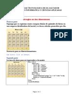 Inestigacion de Array.pdf