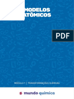 5904e0ebd5225.pdf