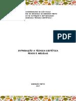 Apostila de Introdução à Técnica Dietética-1