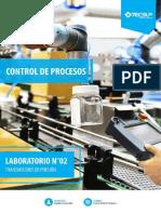 2019-LAB02_Transmisores de presión.docx