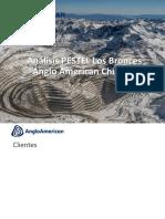 Análisis PESTEL Los Bronces Anglo American Chile Plc.pptx
