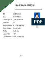 DOC-20190430-WA0004