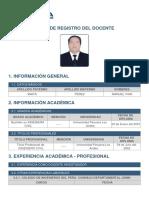 FichaRegistro20106437(fecha08_29_2019_hora07_28_25am).pdf