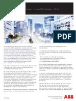 Eficiência+energética.pdf