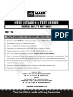 NTSE-2020-MAT-Sample-Mock-Test-Paper-3.pdf