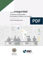 309701315-Ciberseguridad-Estamos-Preparados-en-America-Latina-y-El-Caribe.pdf