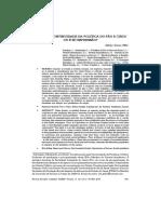 236-873-1-PB.pdf