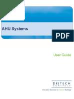 AHU Systems UG