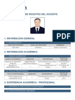FichaRegistro40549130(fecha08_29_2019_hora07_31_18am)