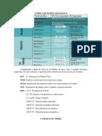 litosfera.pdf