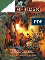 Pathfinder Segunda Edição - Livro Básico [2019].pdf