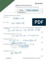 Algebra-H-Factorising-Expanding-Solving-Polynomials-v2-SOLUTIONS-1-1.pdf