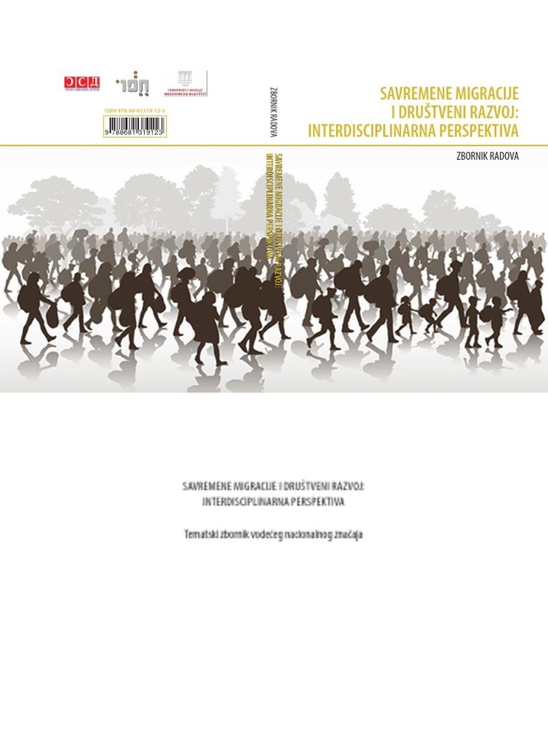brzina posla datiranje osnabrück 2014