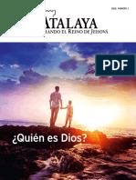30-wp_S_201901 Quien es Dios.pdf